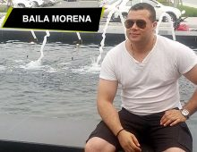 http://imadalmawaj.com/file/2016/12/bailamorena.jpg